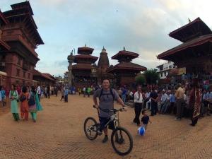 Nepal-Patan-Scottwbike-DurbarSquare