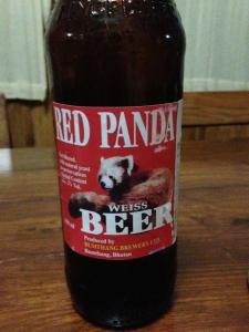 Red-Panda-Beer