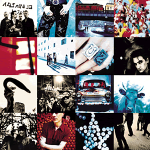 smcoate-Achtung-Baby