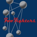 smcoates-FooFighters-TheColourAndTheShape